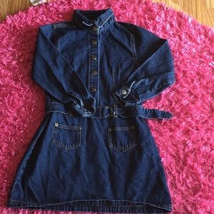 Other - Camp Beverly Hills for fabulous girls size 5/6